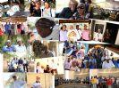 יום גיבוש בארגון אסירי ציון יוצאי אתיופיה בים המלח