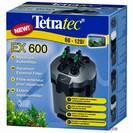 Tetra - פילטר חיצוני