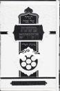 """הגדה של פסח משנת חסידים כוונות האר""""י / רבי רפאל עמנואל חי ריקי"""