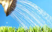 טיפול במערכת השקיה בתל אביב