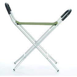 מקל כסא בד