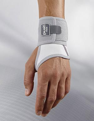 puse care wrist brace