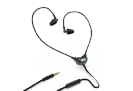 EchoTubeZ® Radiation Free Air Tube Headset
