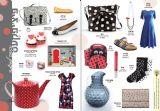 """קאפקייקס נקודות של """"שוגרלה"""" במדור פיצ´פקעס של מגזין """"פנימה"""", אלול תשע""""ב (ספטמבר 2012)"""