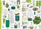 """עוגת חתונה עם פרחים ועלים ירוקים של """"שוגרלה"""" במדור פיצ´פקעס של מגזין """"פנימה"""", ניסן תשע""""ד (מרץ 2014)"""
