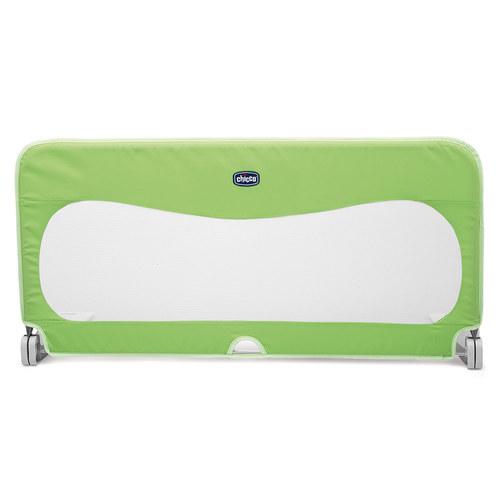 מגניב CHICCO - מגן מיטה – Bed Guard | ירוק Green QI-93
