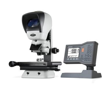 מיקרוסקופ מדידה KESTREL ELITE