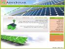 Adex Solar
