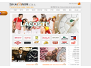 מבצע חג | עיצוב אתר מקצועי