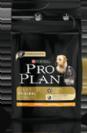 פרו פלאן כלב לשמירה על משקל עוף 14 קג