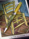 Van Gogh Vincent Chair