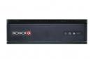 מכשיר הקלטה NVR ל 4 מצלמות IP