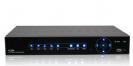 DVR Full-H 960H -8CH-2HD