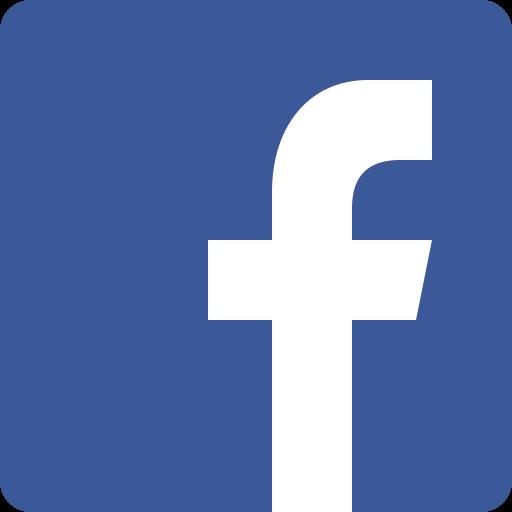 הכנסו לדף הפייסבוק שלנו: