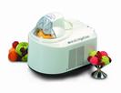 מכונת גלידה nemox chef 2200