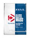 אבקת גיינר - DYMATIZE -ELITE MASS 4.5KG