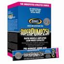 GASPARI - SUPER PUMP 250 - 400 gr