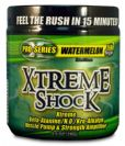 250 ANSI - EXTREME SHOCK