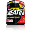 אבקת קריאטין- SAN PERFORMANCE CREATINE 300gr