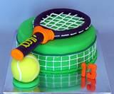 יותם חובב טניס