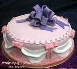 עוגה לכל אירוע - ללא נושא מוגדר...