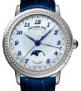 Raymond Weil Lady Maestro Moonphase