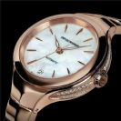 Emporio Armani Ladies Automatic