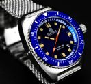 Deep Blue Deep Star 1000