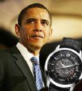 10 עובדות על שעוני וולקן