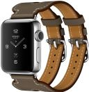 Apple Watch Hermes Series 2