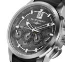 Eberhard Chrono 4 130th Anniversary