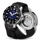 Tissot Seastar 1000 Automatic Diver