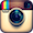 instagram-logo.png?id=20896499