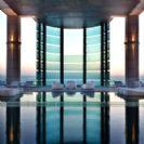 ספא מלון רואיל ביץ' תל אביב - ספא יערות הכרמל