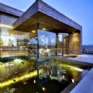 מלון ספא יוקרתי בהרי ירושלים - ספא כרמים