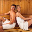 ספא במלון הולידיי אין אשקלון - ספא וחדר פרטי