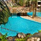 ספא יערות הכרמל במלון רויאל ביץ אילת - ספא בדרום