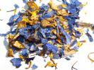 לוטוס כחול - Blue Lotus