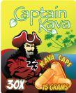 קפסולות קאבה קאבה - Kava Kava