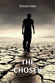 The Chosen (the full series)