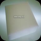 ספוג לבן sf 18 סטנדרטי