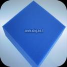 ספוג כחול 33