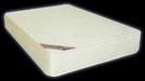 מזרן SUPER RELEX קפיצים + ספוג לבן 27
