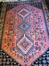 שטיח ילמה 156/103