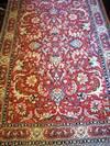 שטיח בולגרי 160/100