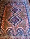 שטיח ילמה 133/100