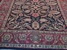 שטיח הודי 307/246