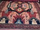 שטיח פקיסטני הפניקס 312/251