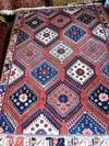 שטיח ילמה 158/105