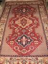 שטיח אפגני 176/117